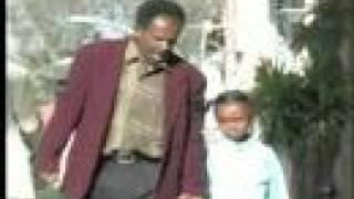 new eritrean music 2018