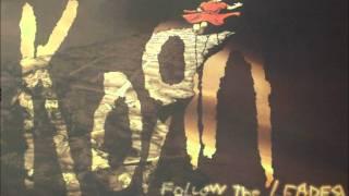 Korn D.O.S.E Woollyback Got the Life (I Got a Knife Remix RARE) [HD]