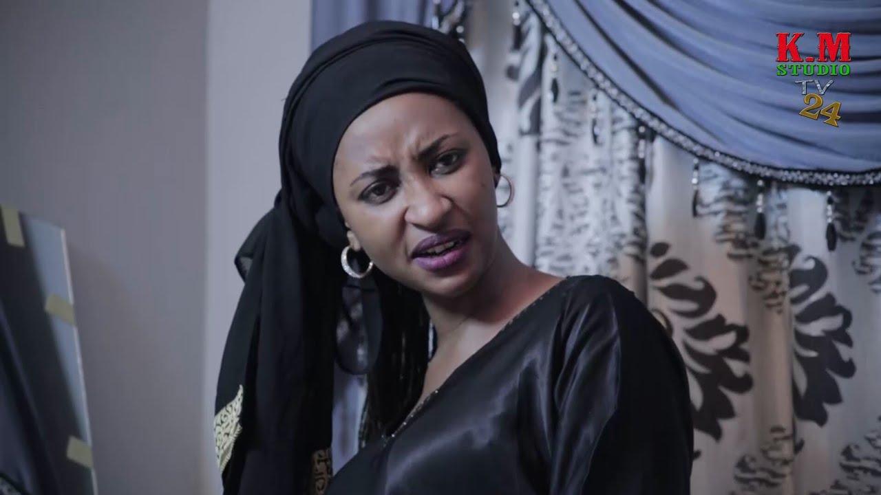 Download Zainab Indomi Ta Fara Neman Kananan Yara (Yanayi) 2020