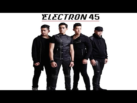 Electron 45 [ Profile Video ]