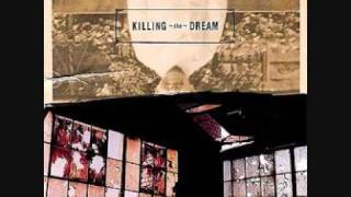 Watch Killing The Dream 10 12 video