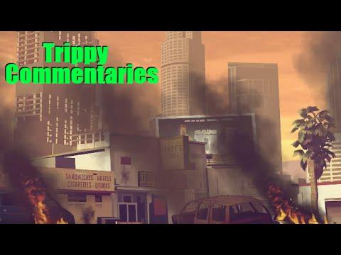 Biggest GTA 5 Update Yet! & New GTA 6 Report - Rockstar / Grand Theft Auto News