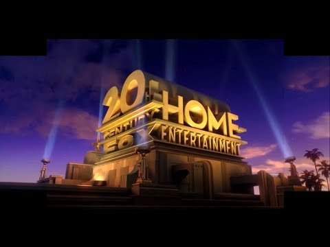 20th Century Fox Home Entertainment 2010/13 open matte image stitching attempt #01