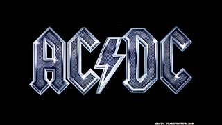 AC/DC Big Jack HD/HQ