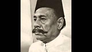 Faiyaz Khan Desh