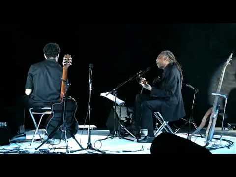 Expresso 2222 - Gilberto Gil