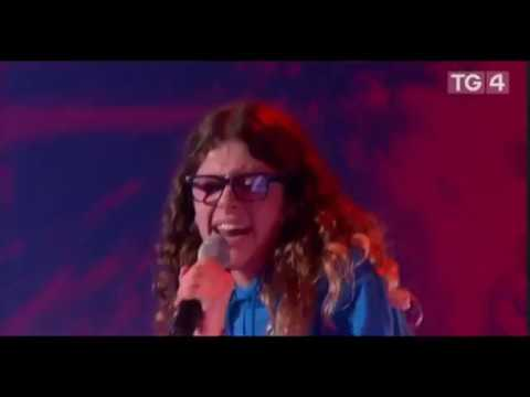 Taylor Hynes - IOU (Ireland Junior Eurovision 2018 national pre-selection semifinalist)