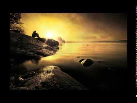 ENYA SET MIX VIDEO   01