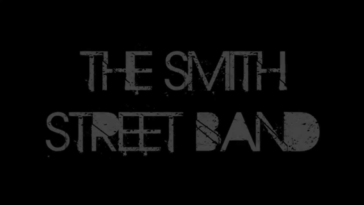the-smith-street-band-ducks-fly-together-hd-with-lyrics-ozziecam
