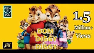 free mp3 songs download - Bom diggy diggy mp3 - Free youtube