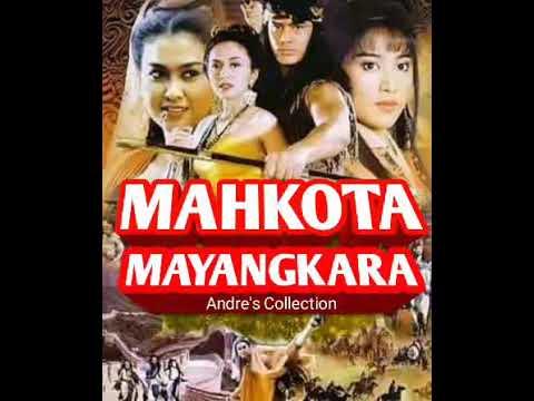 Mahkota Mayangkara - Tewasnya Sang Ramapati