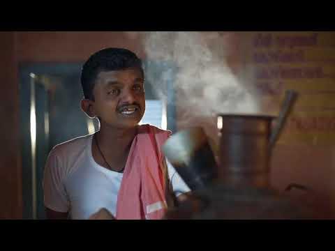 Kerala Lottery Advertisement For Kerala Government|Bright Communications