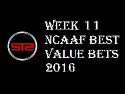 ncaaf odds las vegas top picks against the spread