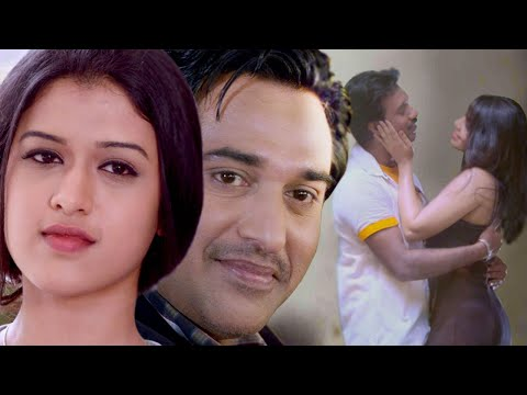 Malayalam Latest Movies 2018 Full Movie |...