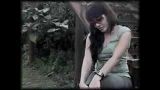Video Adhe Susan - 10 - Jejak Luka.3gp download MP3, 3GP, MP4, WEBM, AVI, FLV Juni 2018
