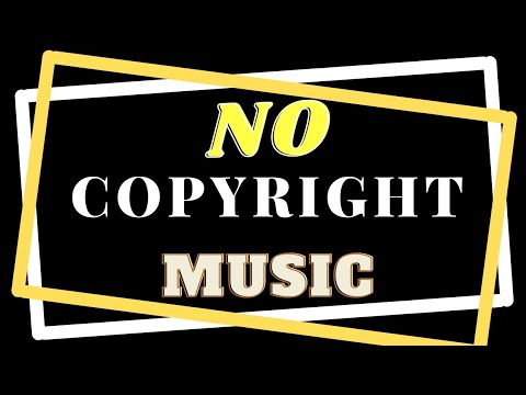 Royalty Free Best 5 No Copyright Music For Schools And Kids Program Youtube