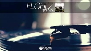 FloFilz - Tsuyo - HD