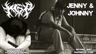 KGP - Jenny & Johnny