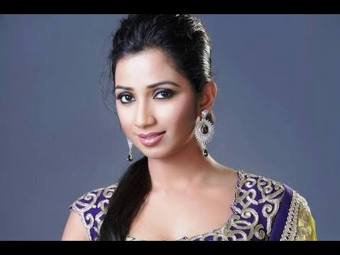 Shreya Ghoshal Exclusive Interview | Palak Mucchal | Arijit Singh | Armaan Malik | Sonu Nigam | Love