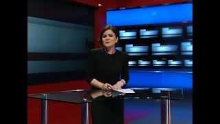 TRT Haber Günlük Programı