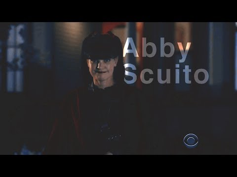 Abby Sciuto - Be Still (15x22)