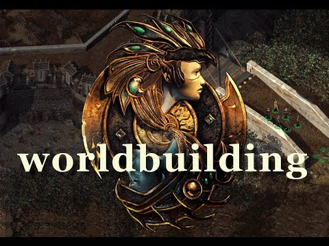A world not built for you