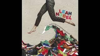 Leah Nobel -