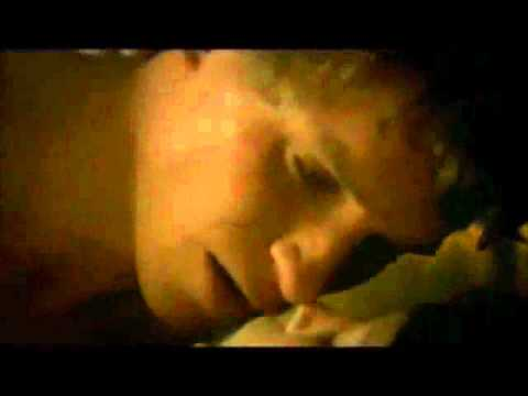 Tess of the D'Ubervilles Love Scene from YouTube · Duration:  3 minutes 41 seconds