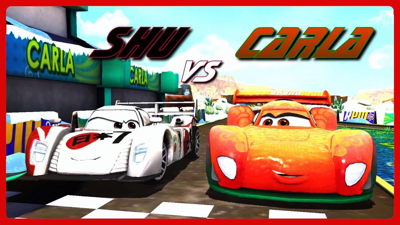 Lewis Hamilton Cars  Games