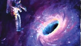 Soundgarden - Black Hole Sun (Smo-G Boom Bap REMIX)