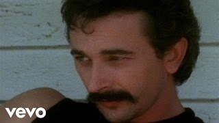 Aaron Tippin – She Made A Memory Out Of Me Video Thumbnail
