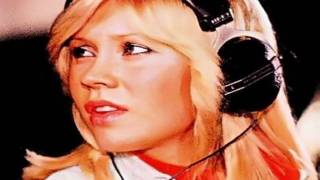 """ABBA    """"My Love My Life""""  (Widescreen - High Definition)"""