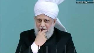 presented-by-khalid arif qadiani-khutba juma-02-09-2011.ahmadiyya.clip3
