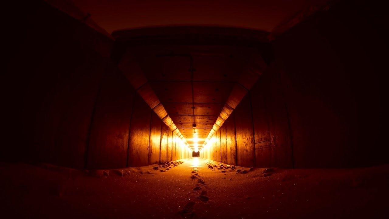 ☢ בול פגיעה - סוד נדיר מהזוהר הקדוש: מהי הסיבה האמיתית לעליות ומורדות שיש בימי העומר? חזק ביותר!!!