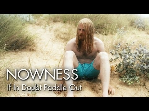 """""""if-in-doubt-paddle-out""""-by-andrew-blackman"""