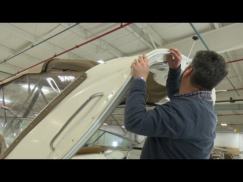 how-to-bend-&-install-flex-a-rail-awning-track