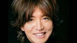 Takuya Kimura - You
