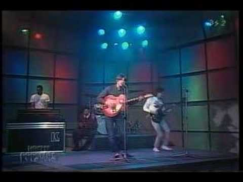 The Jam - Town Called Malice