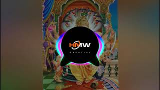 Namaste Narasimhaya ~ Swarupa Damodar Das ll HMW ll Hot Musical World