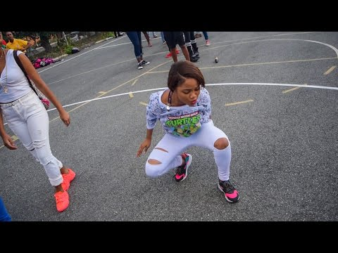 "Queens High School Annual ""SPORTS DAY"""