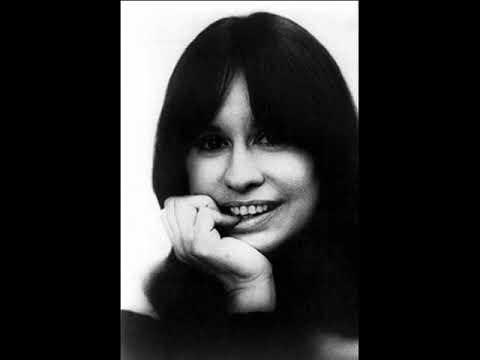 ASTRUD GILBERTO ~ WANTING THINGS  1971 Mp3