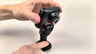 Mio MiVue 568 - автомобильный видеорегистратор(Компания Mio присутствует на рынке видеорегистраторов уже давно, стабильно радуя нас классическими «крепки..., 2014-07-21T06:34:40.000Z)