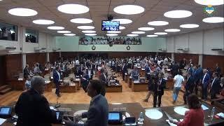 Nuevos diputados juraron en la Legislatura de Jujuy