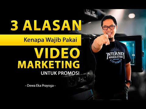 🅾️saatnya-hijrah-ke-video-marketing-|-video-promosi-marketing-|-dewa-eka-prayoga