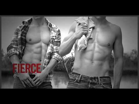 Party People  Jeanie Tracy feat Altar; Abercrombie & Fitch Store Music 2010