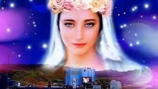 20.01.2019 | Aparição e Mensagem de Nossa Senhora Rainha e Mensageira da Paz de Jacareí e Palestra
