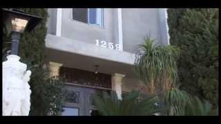 1259 S. CAMDEN DRIVE, BEVERLY HILLS, CA