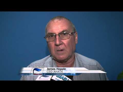 Telenoticia 16 September 2015