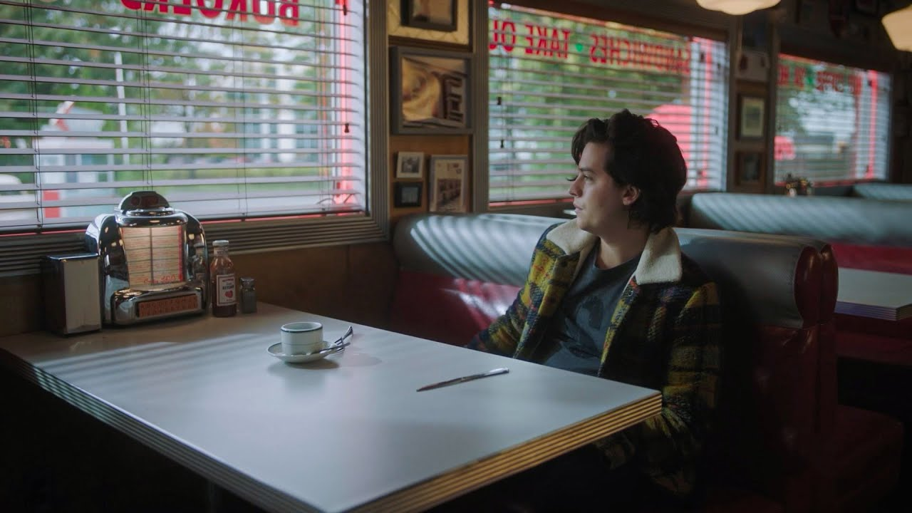 Download Riverdale 1 Year Later - Riverdale 5x03