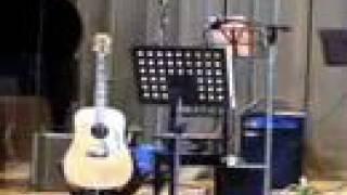 K's(ケイズ) アコースティック・ギター デュオ First Guitar 川鍋裕 ...